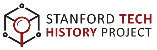 Stanford Tech History Project